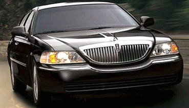 limo rental company in kitchener waterloo