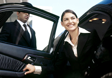 kitchener Corporate Events Limousine