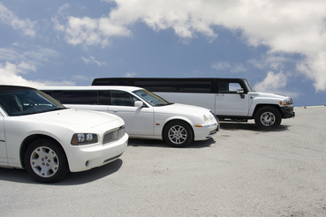 elegant limo service kitchener waterloo