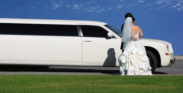 top rated Wedding transportation Service Kitchener